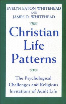 christian-life-patterns