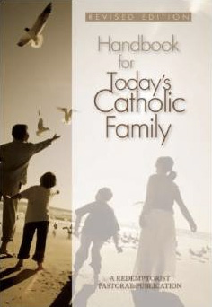 handbook-todays-catholic-family