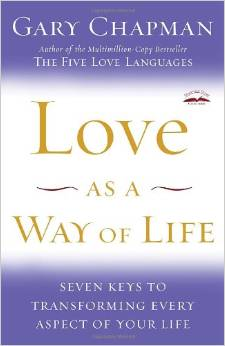 love-as-a-way-of-life